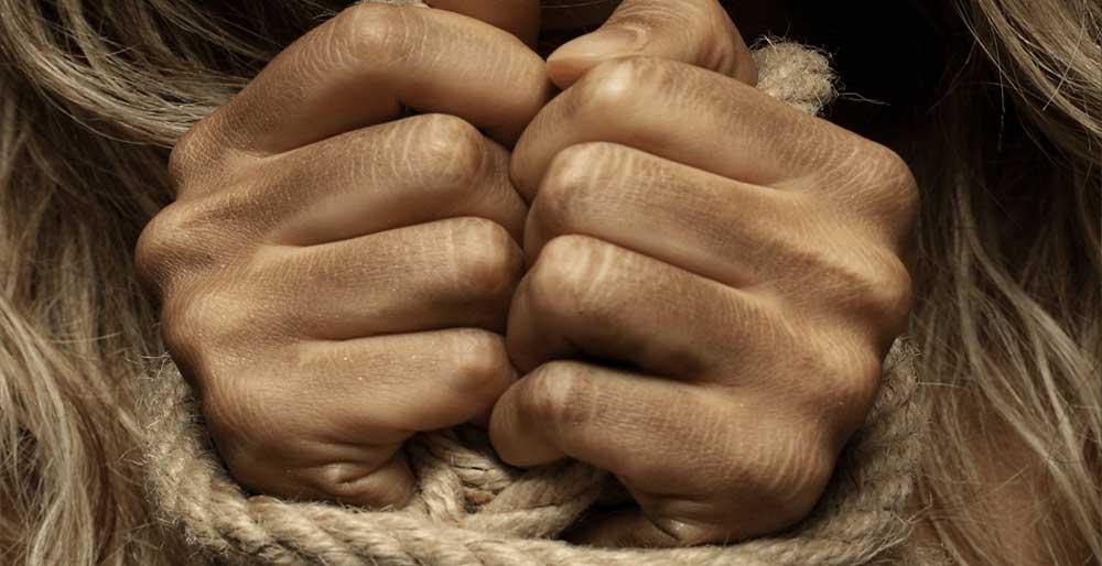 Read more about the article Relacionamento abusivo e seus sinais!